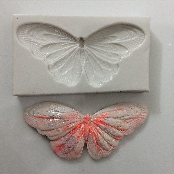 Moldea borboleta asa aberta 0336