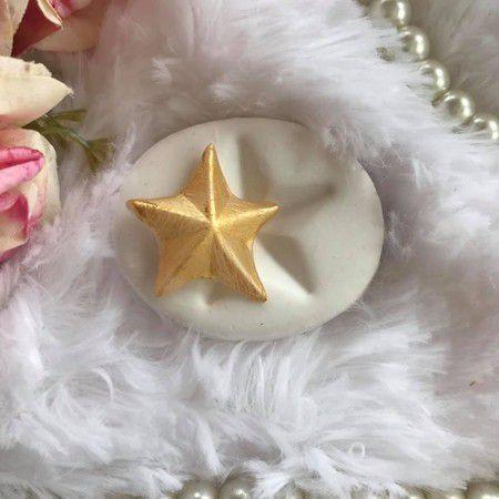 Molde estrela 1769
