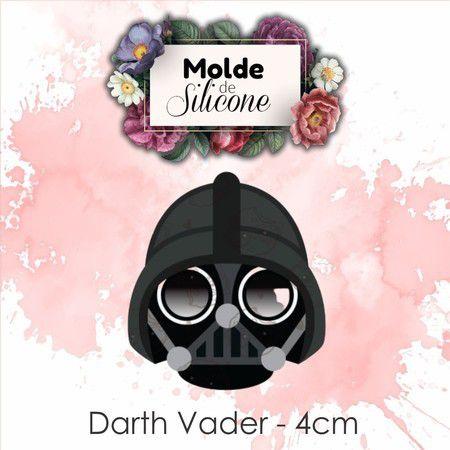 Cortador Darth Vader 054