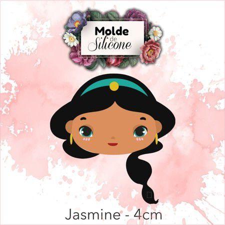 Cortador Modular Jasmine