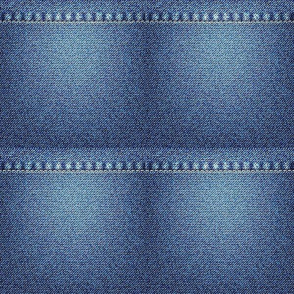 Guardanapo de Papel Jeans Azul