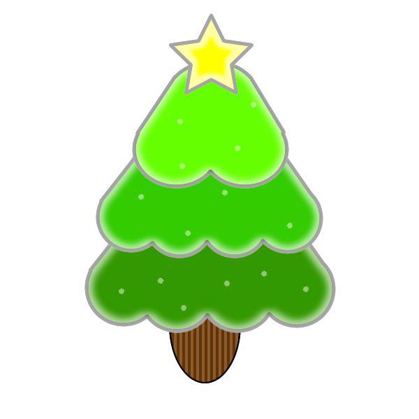 Cortador de Árvore de Natal
