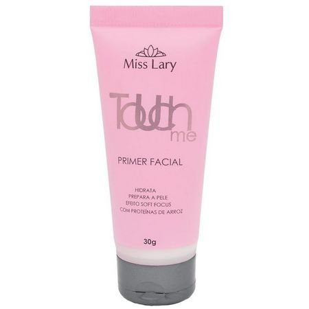 MISS LARY PRIMER FACIAL TOUCH ME