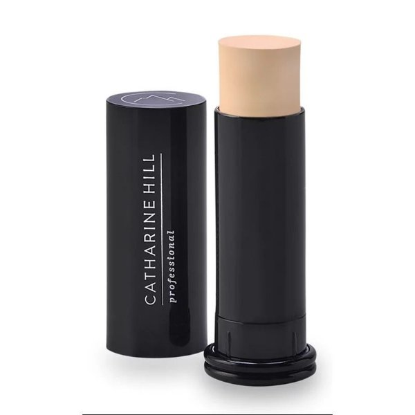 CORRETIVO PAINT STICK CRYSTAL CATHARINE HILL