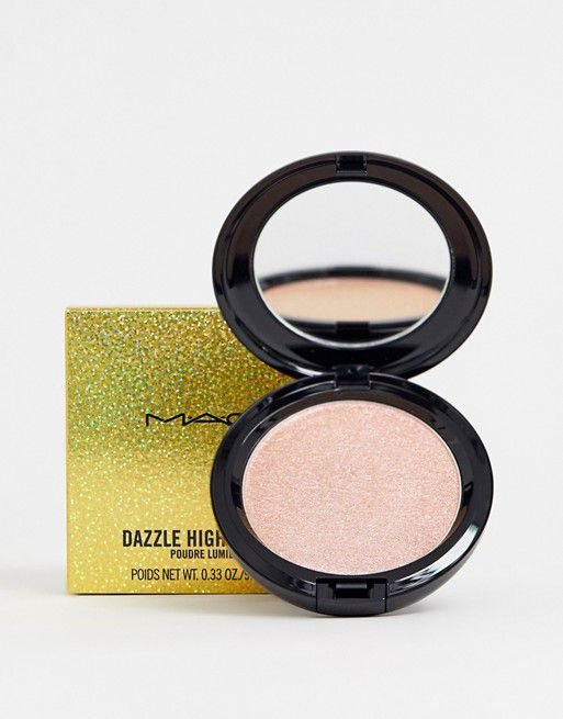 ILUMINADOR DAZZLE HIGHLIGHTER MAC