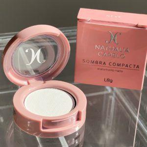 SOMBRA COMPACTA NATHALIA CAPELO