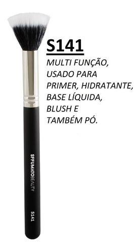 PINCEL DUOFIBER SFFUMATO S141