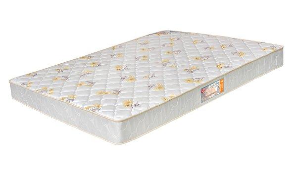 Colchão Castor Sleep Max  Espuma D28 - Altura 18cm