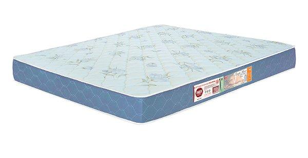 Colchão Castor Sleep Max  Espuma D45 - Altura  18cm