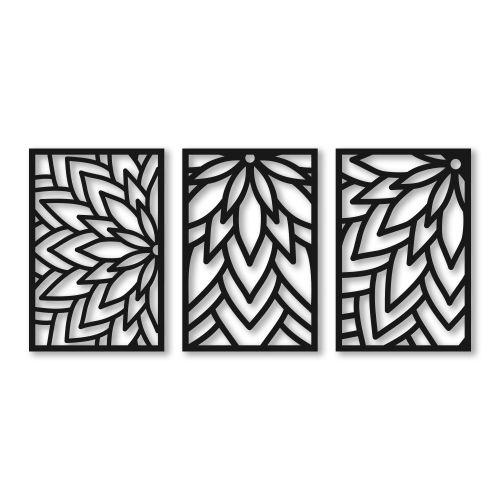 Mandala Detalhes