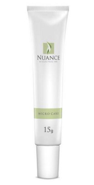 NUANCE MICRO CARE - 15G (PÓS-PROCEDIMENTO)