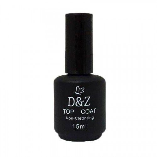 Top Coat D&Z 15ML