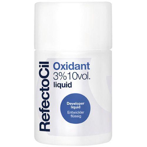 Oxidante Refectocil 3%10Vol