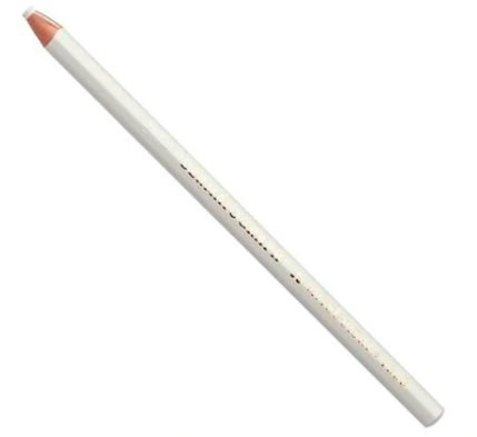Lápis Dermatográfico Banco