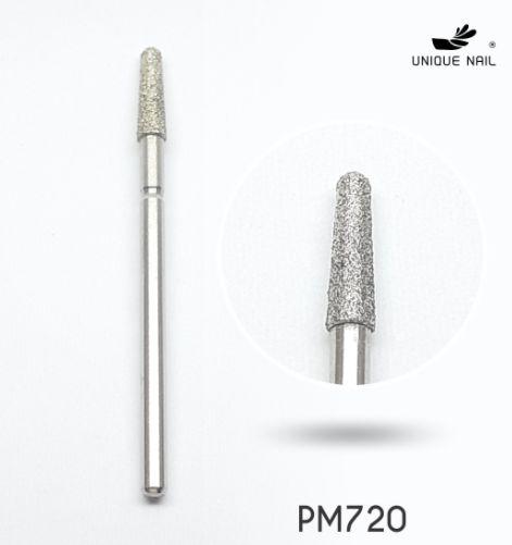 Broca Diamantada Pm 720
