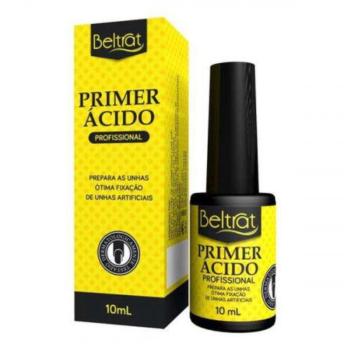 Beltrat - Prime Ácido Profissional - 10mL.