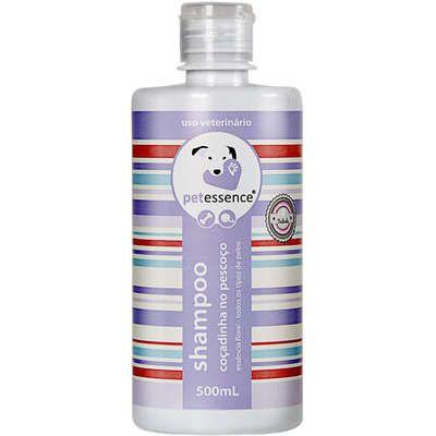 Shampoo Petessence 500mL