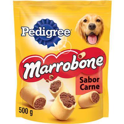 Marrobone Carne Para Cães Adultos - Pedigree