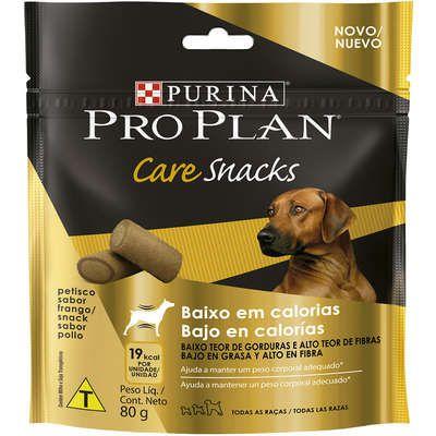 Pro Plan Care Snacks -Purina