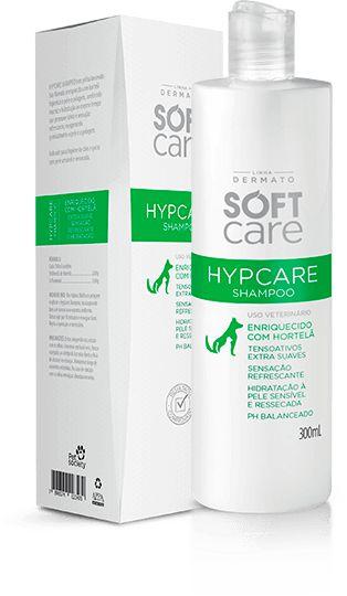 Soft Care - Linha Dermato