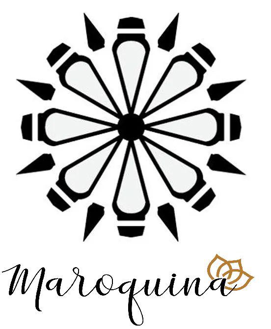 Azulejos Cobogó Mandala Pinhas Paranistas em mdf 3 mm