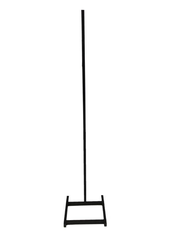 Pedestal de Senha