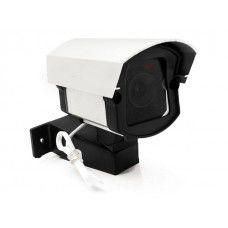 Câmera Falsa - 13,5 x 10,5 cm