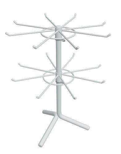 Meieiro de Balcão com 2 Níveis - 30 x 60 cm