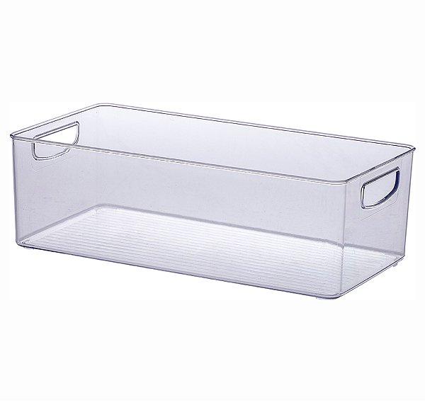 Organizador Diamond - 40 x 13 x 21 cm
