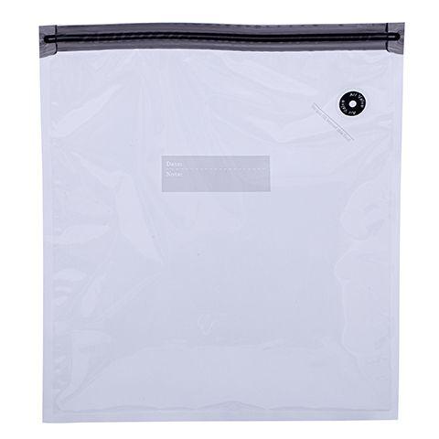 Compact Bag M - 50 x 70 cm