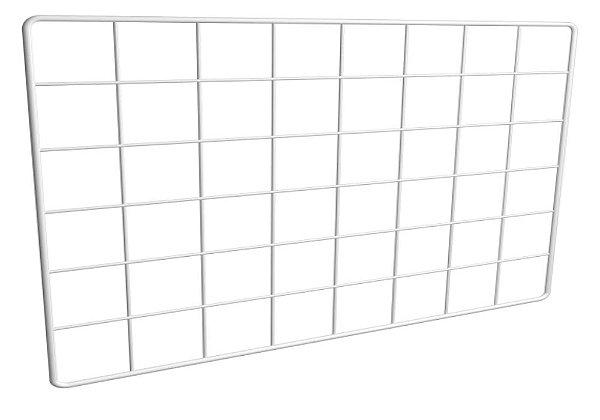 Memory Board Expositor - 60 x 100 cm