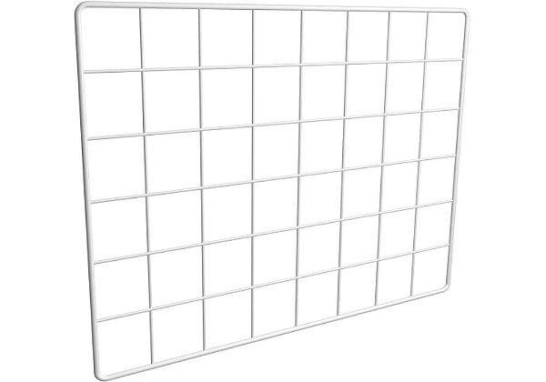 Memory Board Tela Expositora - 80 x 80 cm