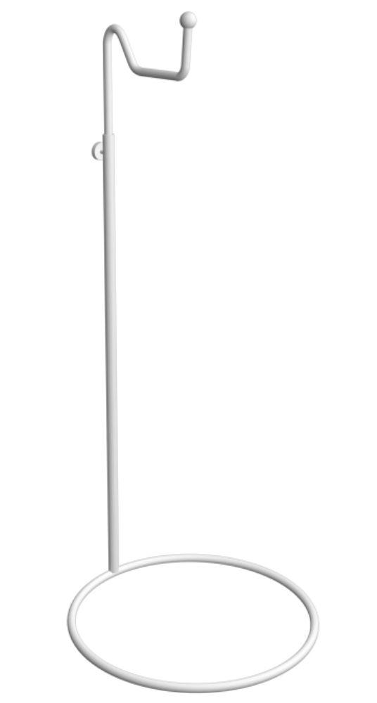 Suporte Para Bolsas Reforçado - 21 x 42 até 74 cm