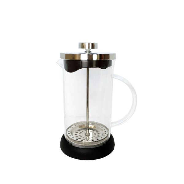 Cafeteira Francesa Coffee Plunger (350ml) - French Press
