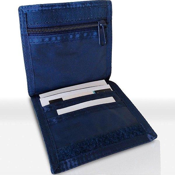 Carteira de cinto - Porta Dolar Primicia