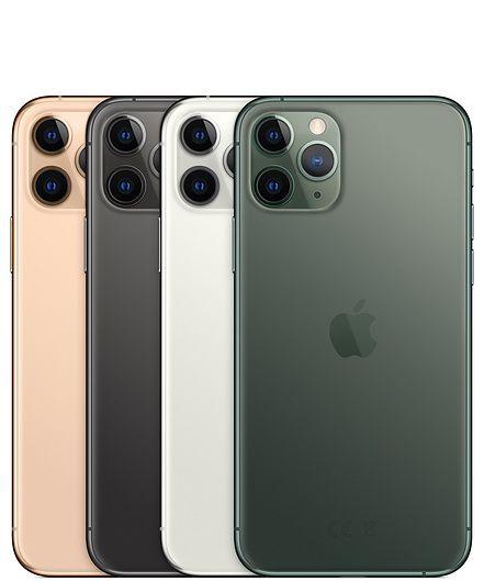 Apple iPhone 11PRO 256GB
