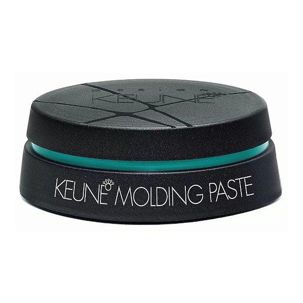Pomada Modeladora Keune Molding Paste - 30mL