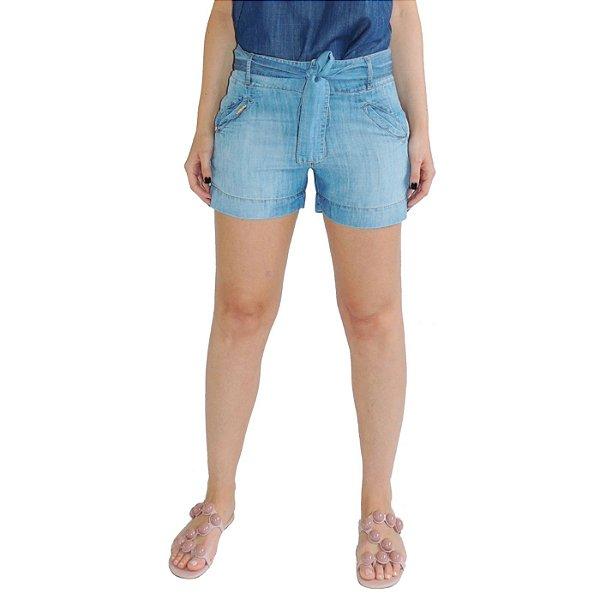 Short Jeans Classy