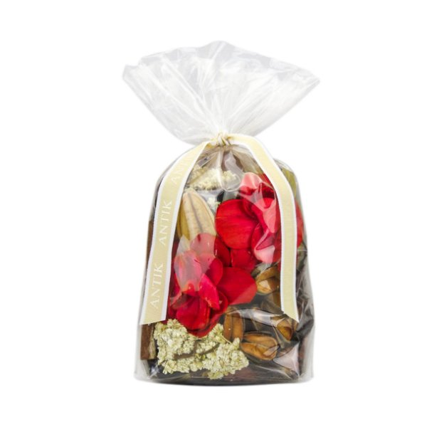 Bag com Potpourri - Apple Spice