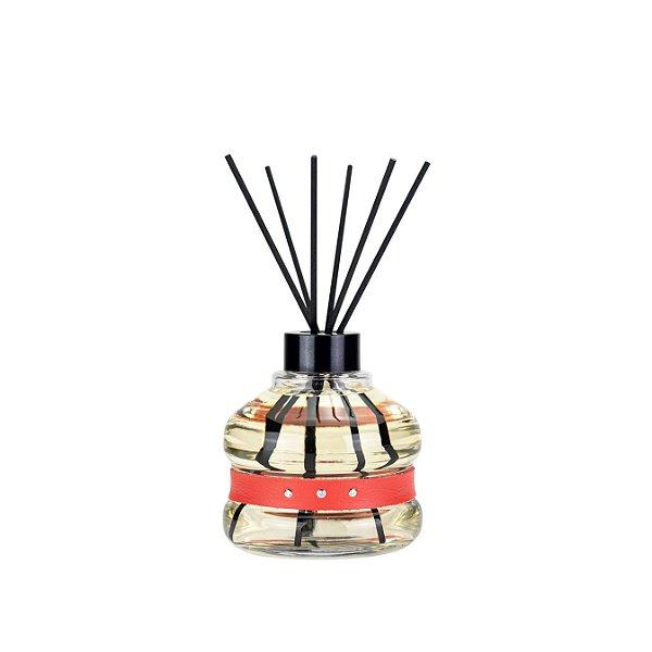 Difusor de Aromas - 300ml - Nilla - Edição Limitada