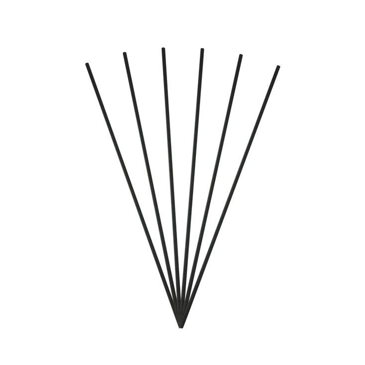 Jogo de Varetas para Difusores de Aromas – 6 unidades