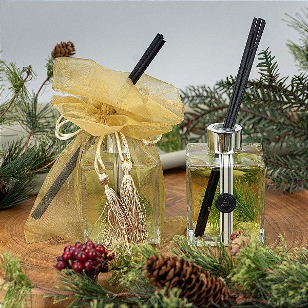 Difusor de Aromas - 250ml - Natale