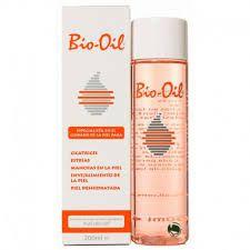 Bio-Oil Óleo Corporal 200 ml