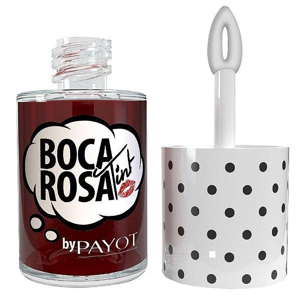 BOCA ROSA TINT 10ML /BOCA ROSA
