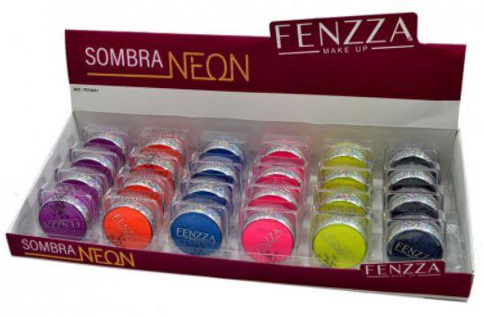 SOMBRA NEON FENZZA