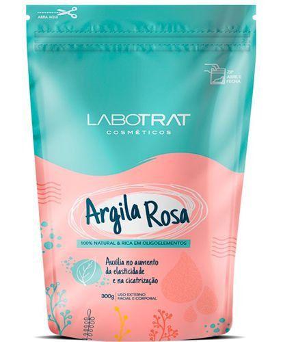 ARGILA ROSA 300g / LABOTRAT
