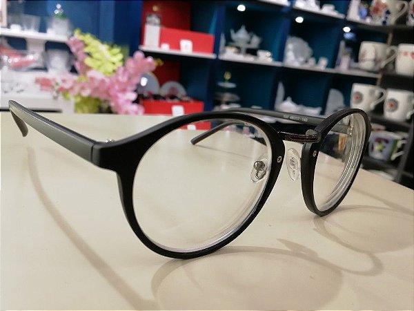Óculos nerd tumblr