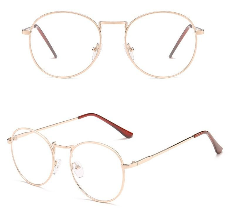 Óculos Basic