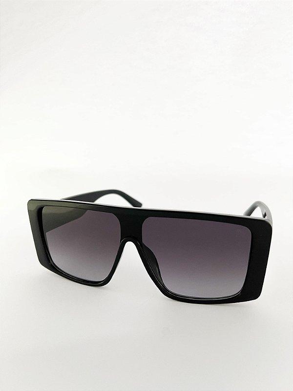 Óculos de sol Perla Prado ref: Kanye