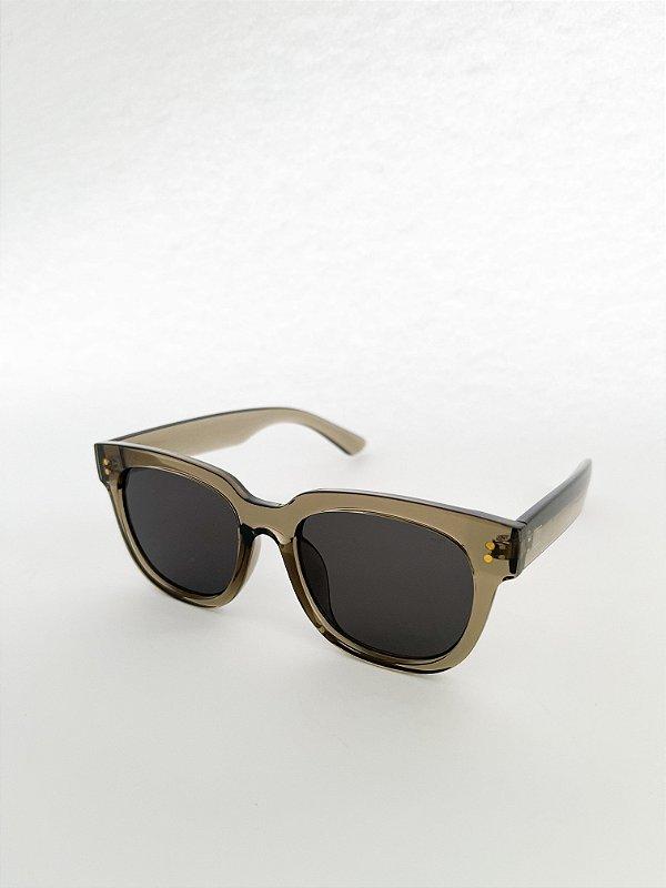 Óculos de sol Perla Prado ref: Bruno Mars